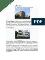 Escuela de la Bauhaus.docx