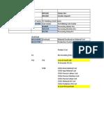 Birla_Product Costing (1)