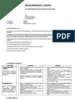2DO RELIGION-UD1.docx