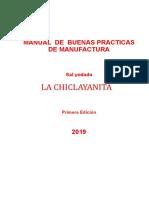 MANUAL  DE  BUENAS PRACTICAS DE MANUFACTURA.docx final.docx