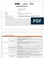 5TO COMUNICACION-UD5.docx