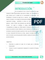 5º practica presion de vapor wil.docx