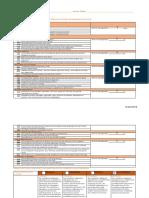 ceptc dispositions 2018-19  2