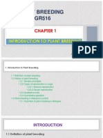CHAPTER 1 INTRODUCTION TO PLANT BREEDING.pdf