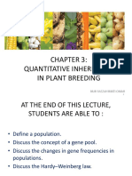 CHAPTER 3 QUANTITATIVE INHERITANCE.pdf