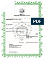 Ijazah Misbahul Munir.docx