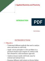1.AEP Intro.pdf