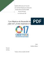 Los ODS.docx
