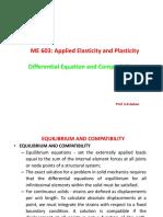 1.AEP Intro
