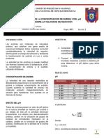 EFECTO CONCENTRACIÓN Y PH BIOQUI.docx