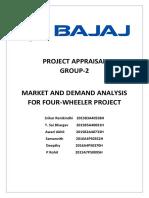 Market and Demand analysis.docx