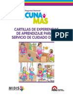 z Cartillas de experiencias de aprendizaje 2015.pdf