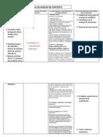 Caracteristicas Contextualizadas Vciclo IE 16024