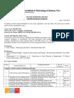 ME-MF-F342 ME F342 Sem II 2018-19-Revised2.docx