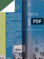 arte da adaptação-.pdf
