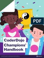 CoderDojo Champions Handbook digital.pdf