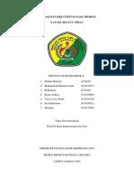 KWU Kel.8 NBS.revisi