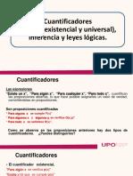 N°04 - MATEMÁTICAS