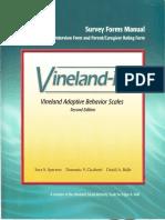 Vineland manual.pdf