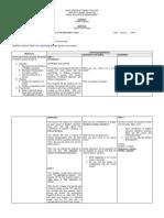 lp 9 - overview and merchant.docx