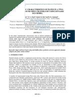 Dynamic SGS Modelling.pdf