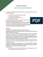 PAGINA 81 (18-30).docx