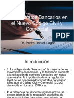 Los-Contratos-Bancarios-en-el-Nuevo-Código-Civil-final.ppt