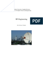 RF_Engineering_Script.pdf