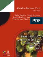 beretta_historia_de_la_viña_y_el_vino.pdf