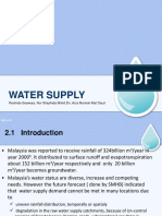 CHAPTER 2 WATER SUPPLY  SEM 1 1819.pdf