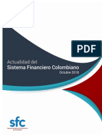 comsectorfinanciero102018.pdf