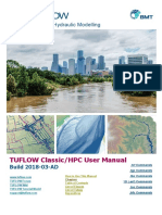 TUFLOW Manual.2018-03.pdf