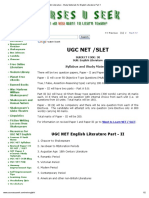 96400974-UGC-NET-English-Literature-Study-Materials-for-English-Literature-Part-1.pdf