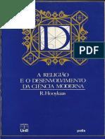 R-Hooykaas-A-Religiao-e-o-desenvolvimento-da-Ciencia-Moderna.pdf