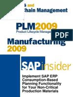 SCM2009 Mazliach Implement