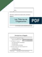 OGE_théories de l'organisation