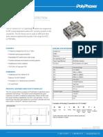 GX_Series.pdf