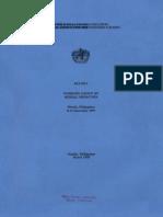RS_97_GE_36_PHL_eng.pdf