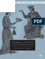 Women_and_Wealth_in_Late_Medieval_Europe.pdf