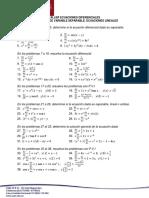 TALLER 1  EDO.pdf