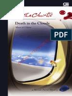 DEATH IN THE CLOUDS.pdf