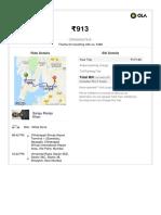 CRN3008307816.pdf