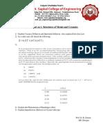 Ass 1 MS   MBM(1).pdf
