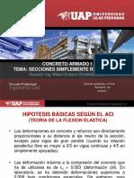 SESI_N_3-FLEXI_N_2.pdf