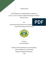 NURI UTAMI P1337420215010.docx