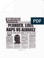 People's Journal, May 9, 2019, Plunder, Libel raps vs Alvarez.pdf