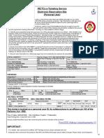 AMI TO TNA 11.4.19.pdf