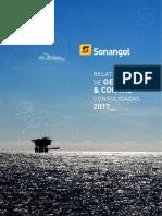 Relatorio_Sonangol_2017_28Dez018_pt_web.pdf