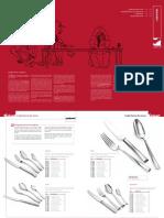 cubeteria de mesa.pdf