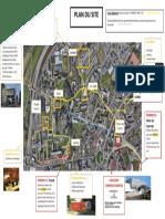 document plans version 4